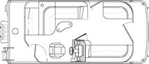 inv5f8485be5f455