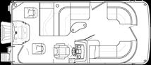 inv5f848a38ce4c9