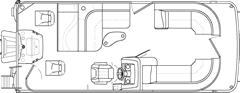 inv5f84a6ddcf718