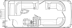 inv5f84a7634c45d