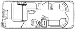 inv5f84ab4447cad