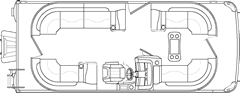 inv5f84ac7a3327e